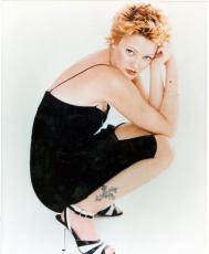 Drew Barrymore 8x10 photo Image #1