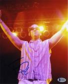 Ed Kowalczyk Live Autographed Signed 8x10 Photo Certified BAS COA AFTAL