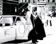 Eddie Murphy Signed - Autographed Coming to America B+W 11x14 inch Photo - Guaranteed to pass PSA or JSA