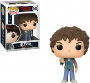 Eleven Stranger Things #545 Funko Pop!