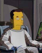 Elon Musk Signed Autograph 8x10 Photo - Tesla, Spacex Ceo The Simpsons Rare Acoa