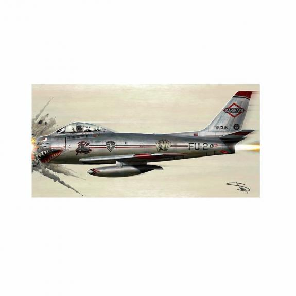 Eminem Signed Kamikaze Lithograph Album Art Rare Sold Out Directly From Eminem!