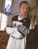 Ethan Cutkosky signed Shameless 8x10 photo autographed Carl Gallagher 4