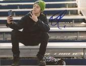 Ethan Cutkosky signed Shameless 8x10 photo autographed Carl Gallagher 5
