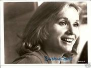 Eva Marie Saint autographed Photograph(pose 3)