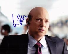 Evan Handler Signed 8x10 Photo w/COA Californication The Three Stooges #2