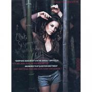 Evangeline Lilly Autographed Celebrity 8x10 Photo
