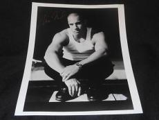 Fast & Furious Vin Diesel Vintage Printed Facsimile Autograph 8x10 Photo  614