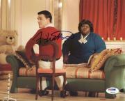 Finn Wittrock American Horror Story Signed 8X10 Photo PSA/DNA #Y99200