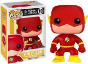 Flash DC Universe #10 Funko Pop!