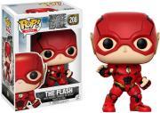 Flash Justice League #208 Funko Pop!