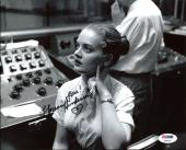 Florence Henderson The Brady Bunch Signed 8X10 Photo PSA/DNA #Y96454