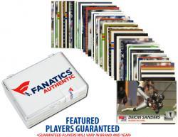 Florida State Seminoles Team Trading Card Block/50 Card Lot