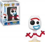 Forky Toy Story 4 #528 Funko Pop! Figurine