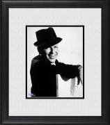 "Frank Sinatra Framed 8"" x 10"" Come Blow Your Horn Photograph"
