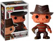 Freddy Krueger #02 Funko Pop!