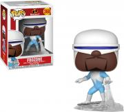 Frozone The Incredibles #368 Funko Pop!