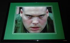 Full Metal Jacket Private Pyle Framed 8x10 Photo Poster Vincent D'Onofrio