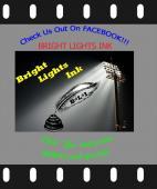 FUNNY!!! Jason Alexander GEORGE COSTANZA Signed SEINFELD 11x14 Photo #1 BAS