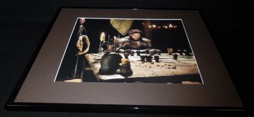 Game of Thrones Robb Stark Framed 16x20 Poster Display Richard Madden