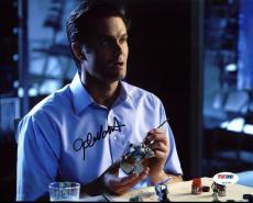 Garret Dillahunt Terminator Signed 8X10 Photo PSA/DNA #Z92560