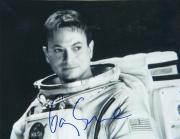 Gary Sinise Forrest Gump Lt. Dan  Signed Autographed 8x10 Photo W/ Coa