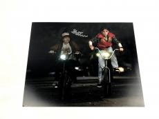 Gaten Matarazzo Signed 8x10 Photo Autograph Stranger Things COA DUSTIN