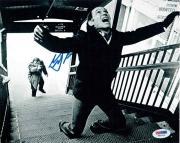 Gene Hackman Autographed Signed 8x10 Photo Certified Authentic PSA/DNA COA AFTAL