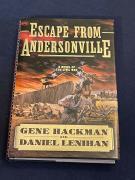 Gene Hackman Hoosier Superman Unforgiven Rare Signed Autograph Book Or Cut JSA