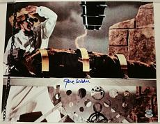 GENE WILDER Signed YOUNG FRANKENSTEIN 16x20 Photo #4 Autograph w/ PSA/DNA COA