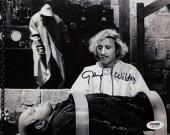 Gene Wilder Signed Young Frankenstein 8x10 Photo #5 Autograph w/ PSA/DNA COA