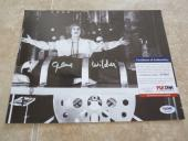 Gene Wilder Young Frankenstein Signed Autographed 8x10 Photo PSA Certified #2
