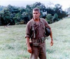 George Clooney 8x10 photo Image #2