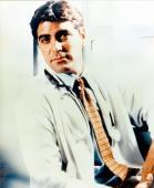 George Clooney 8x10 photo Image #3