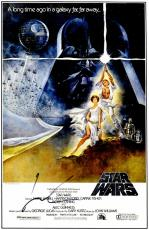 George Lucas Signed - Autographed Star Wars Director 11x17 inch Photo - Guaranteed to pass PSA or JSA