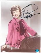 Ginger Rogers autographed 8x10 Photo Image #1Z