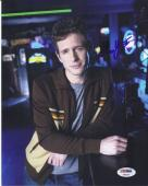 Glenn Howerton Signed 'its Always Sunny In Philly' 8x10 Photo Autograph Psa/dna