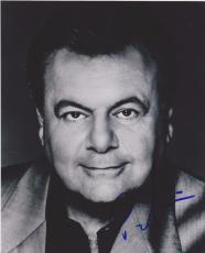 Goodfellas Paul Sorvino Signed 8x10 Photo
