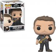 Grady Owen Jurassic World #585 Funko Pop!