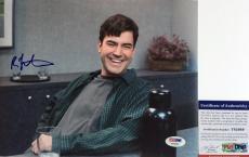 office space memorabilia. Office Space Memorabilia Autographed Pictures Authentic Signed Props