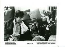 Griffin Dunne Karen Young Almost You Original Press Movie Still Photo