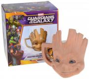 Guardians of the Galaxy Baby Groot 20 oz. Mug