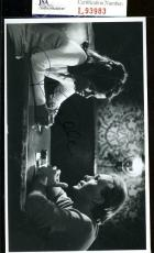 Halle Berry Vintage Jsa Authenticated Signed 4x6 Photo Certed Autograph