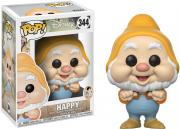 Happy Snow White #344 Funko Pop!