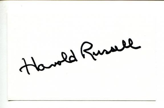 Peter Fonda Actor Producer Wyatt In Easy Rider Movie Signed Index Card Jsa Coa Movies