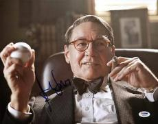 Harrison Ford 42 Signed 11X14 Photo Graded Perfect 10! PSA/DNA #U59397