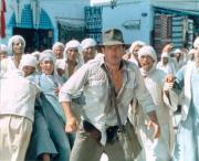 Harrison Ford 8x10 photo (Indiana Jones) Image #1