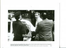 Harrison Ford Presumed Innocent Original Press Still Movie Photo