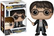 Harry Potter #01 Funko Pop!