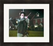 Harry Potter 8x10 photo Daniel Radcliffe Image #7 Matted & Framed